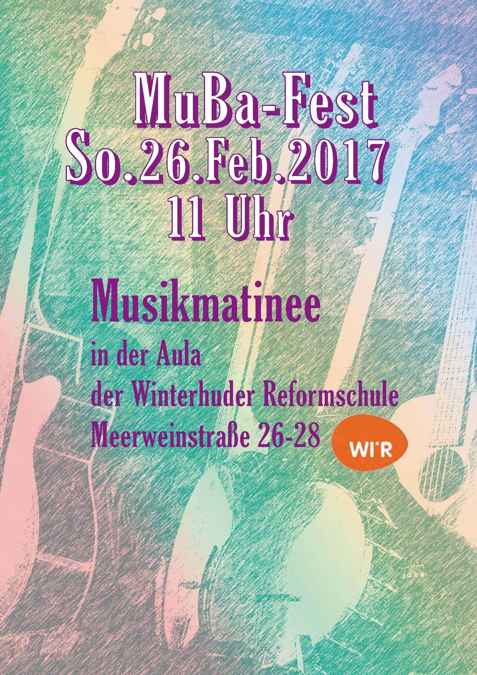 MuBa-Fest_2017